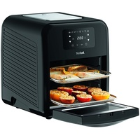 Tefal Easy Fry Oven & Grill