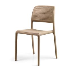 Krzesło Carob piaskowe
