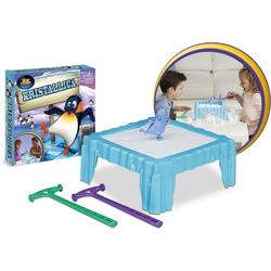 Hasbro Spiel, Kristallica, Super Toy Club Spiel