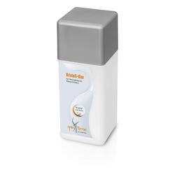 SpaTime Kristall Klar 1l für Whirlpool, Wassserpflege