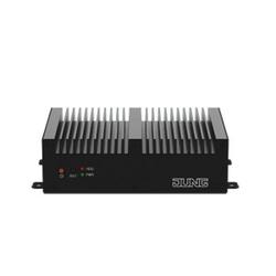 Jung JVP-SERVER-H2, Visu Pro Server