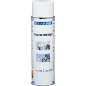 BREMSENREINIGER - Bremsenreiniger, Brake Cleaner, 500 ml