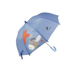 Sterntaler® Stockregenschirm Regenschirm Emmi
