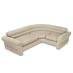 Intex Luftsessel Corner Sofa