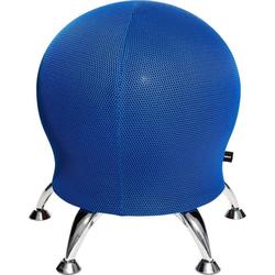 TOPSTAR Drehhocker Sitness 5 blau