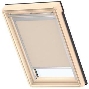 VELUX Verdunkelungsrollo DBL M04 4230, geeignet für Fenstergröße M04
