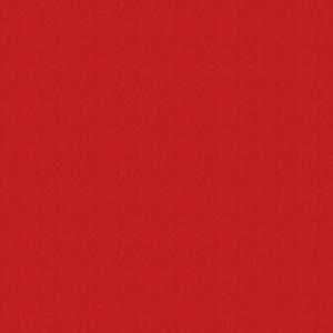 Duni Dunisilk®-Mitteldecken Linnea rot 84 x 84 cm 100 Stück