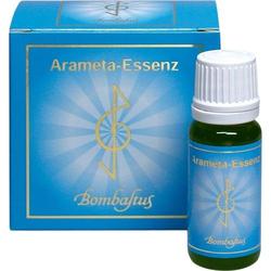 ARAMETA Essenz 60 ml