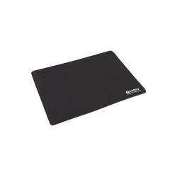 SANDBERG Gamer Mousepad L Mauspad Mauspad/-matte (520-32)
