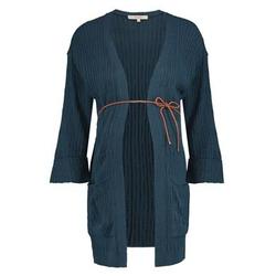 noppies Cardigan Kimono Dark Blue