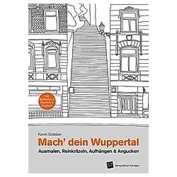 Mach dein Wuppertal