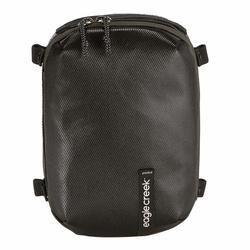 Eagle Creek Pack-It Gear Cube S Packtasche 18 cm black