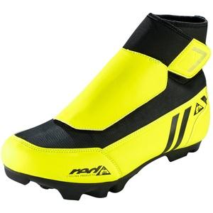 Red Cycling Products Mountain Winter I MTB Schuhe neon yellow EU 47 2021 Bike Schuhe