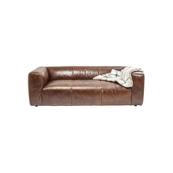 KARE Sofa Cubetto 220 cm x 67 cm x 110 cm
