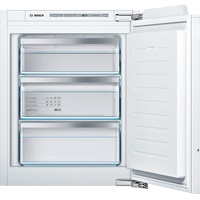 Bosch Serie 6 GIV11ADC0
