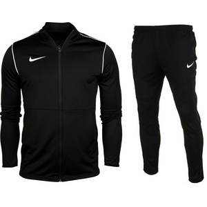 Nike Herren Fußball Trainingsanzug Sportanzug jogginganzug Neue Modell
