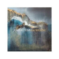 Josh Ritter - GATHERING (CD)