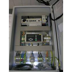 nVent Thermal Schaltschrank SBS-03-HV-ECO-10