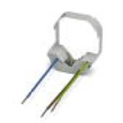 Phoenix Contact 1038842 BLT-SKT-230-A Einbau-Überspannungsschutz Überspannungsschutz für: Steckdo