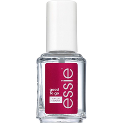 essie Überlack Good to Go