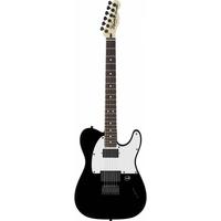 Fender Jim Root Telecaster