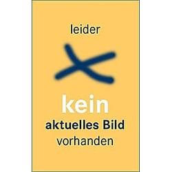 Weine bis zu 15 -. Mayer   Kauss   Magrutsch   Luperböck  - Buch