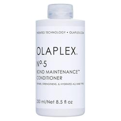 Olaplex Olaplex No. 5
