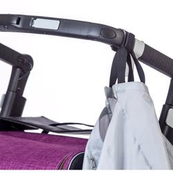 Rollz Flex Taschenhaken