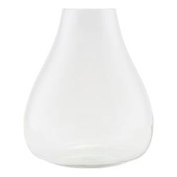 House Doctor Vase Terrarium Glas 35 cm