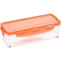 Genius Nicer Dicer smart 15-tlg. Neon-Orange