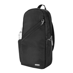 Travelon Rucksack 'Diebstahlsicher' Classic Sling Bag