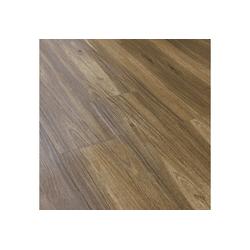 neu.holz Einlegeboden (7 Stück), Mons Vinyl Laminat Bodenbelag Selbstklebend ca. 1 m²