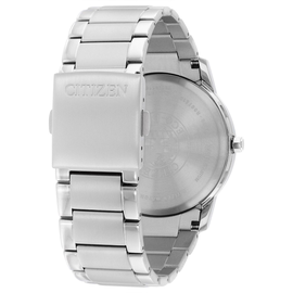 Citizen AW2020-82H