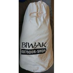 Cocoon Schlafsack Aufbewahrungsbeutel BIWAK (85 x 35 cm)