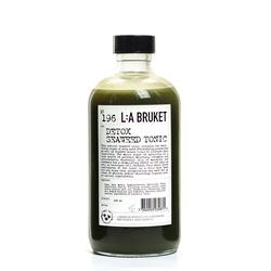L:A Bruket No. 196 Detox Seaweed Tonic