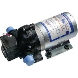 SHURflo 2088-474-144 1602698 Niedervolt-Druckwasserpumpe 690 l/h 30m