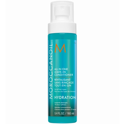 Moroccanoil All In One Leave-In Conditioner 160 ml