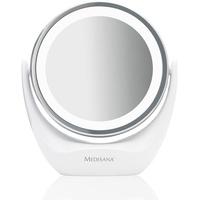 Medisana CM 835 2in1 88554 Standspiegel LED beleuchtet