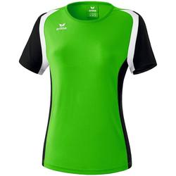 Erima Razor 2.0 Damen Fitness Shirt 108612 - 34