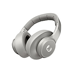 Fresh 'n Rebel Clam BT Over-Ear Kopfhörer, Ice Grey