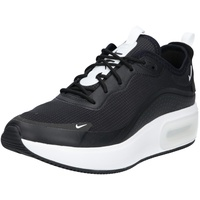 Nike Wmns Air Max Dia black/ white-black, 38.5