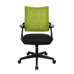 Topstar New S'move Bürostuhl grün