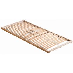 Lattenrost Comfort (LF 90x200 cm) PAIDI