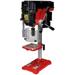 Einhell Säulenbohrmaschine TE-BD 550 E, (1-tlg)