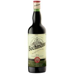 Bachmann 36% 0,7l