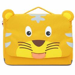 Affenzahn Kinderrucksack 23 cm timmy tiger