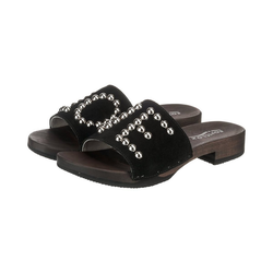 Softclox B-Love Clogs Clog
