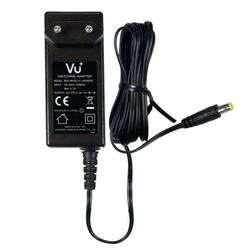 Original Vu+ Netzteil Power Supply für VU+ Zero 4K Receiver
