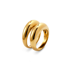Chunky-Ring-Set