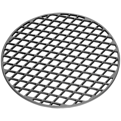 OUTDOORCHEF Grillrost Diamond, Ø: 39,9 cm